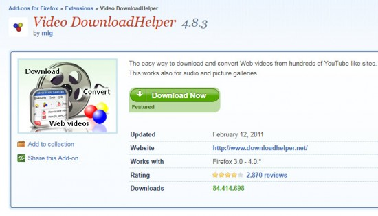 download-helper