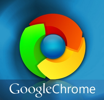 1320400319_google_chrome