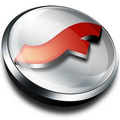 Adobe Flash Player для Google Chrome
