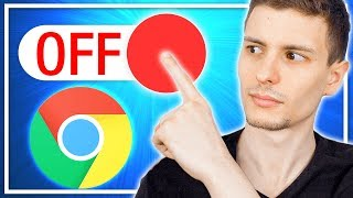 11 Chrome Settings You Should Change Now!