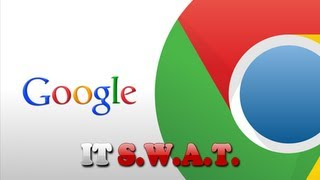Как изменить папку загрузки? Google Chrome - IT SWAT