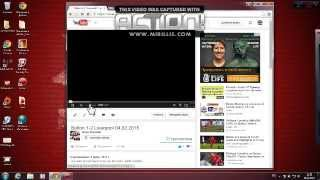 ЧЕРНЫЙ ЭКРАН на YouTube - Google Chrome. Black screen on You Tube. Solution to the problem.