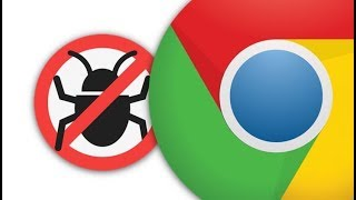 Как включить встроенный антивирус в Google Chrome